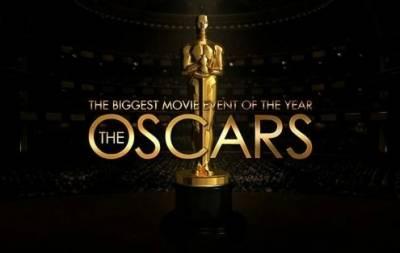 فلمی دنیا کے سب سے بڑے اور معتبر آسکر ایوارڈز کی تیاریاں عروج پر, تقریب کا میلہ آج لاس اینجلس میں سجے گا۔