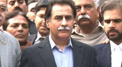 بے گناہ لڑکے کے قتل میں ملوث ملزمان کو عبرتناک سزا ملنی چاہیے : سردار ایاز صادق