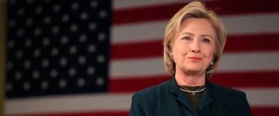 امریکہ میں صدارتی امیداواروں کے انتخابات میں ڈیمو کریٹک امیدوار ہلیری کلنٹن نے جنوبی کیرولائینا میں کامیابی حاصل کر لی