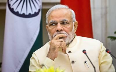 امریکی ارکان کانگریس کا بھارتی وزیراعظم نریندرمودی کو خط , بھارت میں اقلیتوں کے حقوق کو یقینی بنانے کیلئے اقدامات کا مطالبہ
