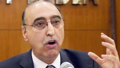 بھارت نے دس پاکستانی ہائی کمیشن حکام کو پاک بھارت میچ دیکھنے کی اجازت دے دی۔ پاکستانی ہائی کمشنرعبدالباسط چاروں میچ دیکھ سکیں گے