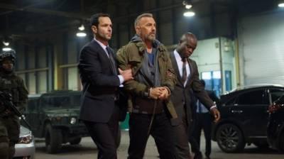 ہالی ووڈ کے نامور اداکاروں کی ایکشن سے بھرپور نئی فلم کریمینل کا دوسرا ٹریلر ریلیز