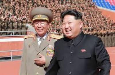 شمالی کوریانےنیوکلیئراوربلیسٹک میزائل کےتجربات کےبعدجنوبی کوریاکےصدارتی محل پرحملےکی دھمکی دےدی