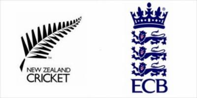 WorldT20کاپہلا سمی فائنل کل نئی دلی کےفیروزشاہ کوٹلہ میدان میں نیوزی لینڈ اورانگلینڈ کےدرمیان کھیلاجائےگا