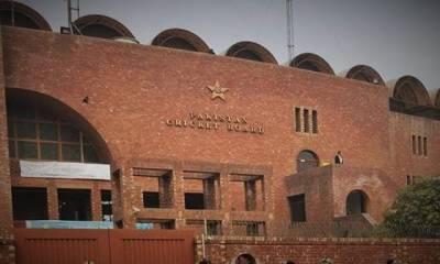 پاکستان کرکٹ بورڈ کی فیکٹ فائنڈنگ کمیٹی نے اپنا کام مکمل کرلیا, ایک دو روزمیں اپنی سفارشات چیئرمین پی سی بی کوپیش کرے گی