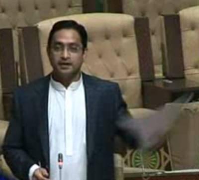 سندھ اسمبلی کااجلاس شورشرابےکی نذرہوگی