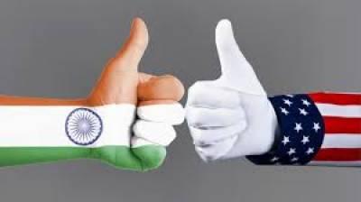 بھارت نےامریکہ سے40جدیدی ترین پریڈیٹرڈرون خریدنےکیلیےبات چیت شروع کردی ہے