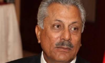 قومی ٹیم کو ٹی ٹوئنٹی میں پہلی بار شکست نہیں ہوئی تاہم ہار سے کبھی سبق نہیں سیکھا : ظہیر عباس