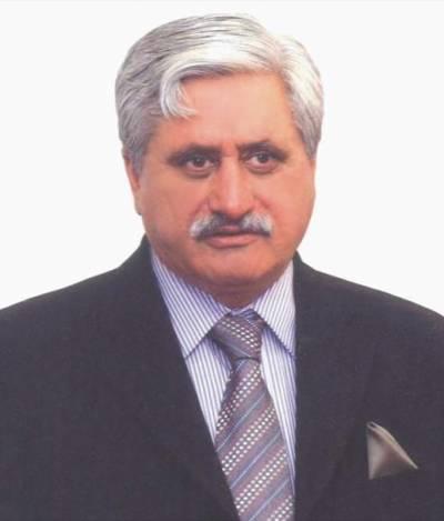 پانامہ لیکس کےمعاملےپرعمران خان کو دیگرجماعتوں سےمشاورت کرنی چاہیے:سردارمحمد یعقوب