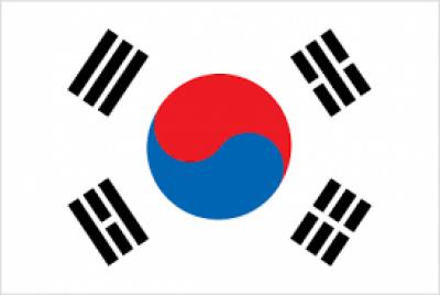 جنوبی کوریانےکہا ہےکہ شمالی کوریا5وہری ٹیسٹ کی تیاری کررہاہے