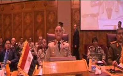 عرب لیگ کے سیکریٹری جنرل نبیل العربی نےisraelکےخلاف مقدمہ چلانے کے لیےفوجداری عدالت قائم کرنےکامطالبہ کیاہے
