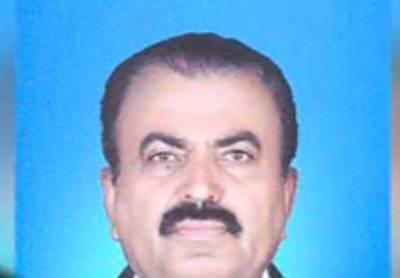 خزانہ بلوچستان کی گرفتاری کےبعدNABنےاحتساب کاعمل مزیدتیزکردیا
