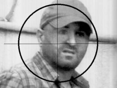 حزب اللہ نےتصدیق کی ہےکہ اس کےاہمcommanderمصطفیٰ امین بدرالدین ایک فضائی حملےمیں ہلاک ہوگئےہیں