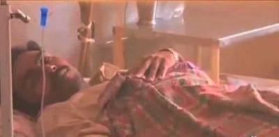 ملتان میں dangueکا خطرہ ایک بارپھرمنڈلانےلگا،شہرکےمختلف علاقوں سےڈینگی کے32لاروا برآمدکرلئےگئے