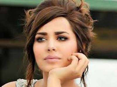Request Submitted To High court to Include Ayyan Ali's Name in ELC
