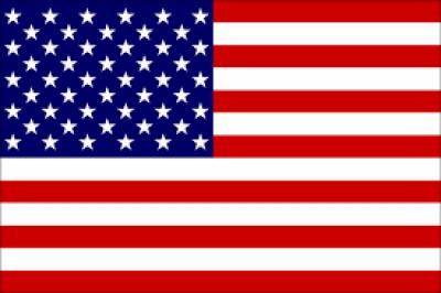 امریکہ میں گن کنٹرول کیلیے پیش کیا گیا بل سینیٹ سےمنظور نہ ہو سکا،امریکی سینیٹ میں اسی قسم کےتین مزید بل زیر غور ہیں