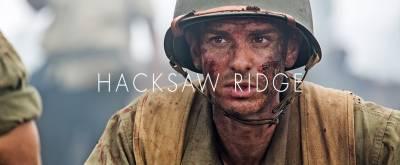دوسری جنگ عظیم کے حقیقی واقعات پر مبنی ہالی وڈ فلم