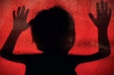 لاہور:2 طلبہ سمیت مزید 4 لاپتہ، شہریوں3 مبینہ اغوا کار پکڑے لئے۔