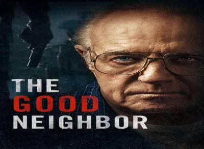 تھرل سے بھرپور فلم