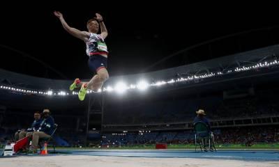 ریو اولمپکس میں آٹھویں دن امریکا نے2 جبکہ اٹلی، ڈنمارک اور جمیکا نے ایک طلائی تغمہ اپنے نام کی