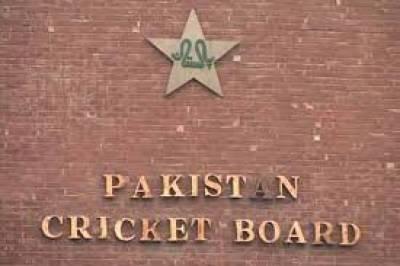 پی سی بی نے پاک بھارت وویمن کرکٹ سیریز کےلیےرابطہ نہ کرنےکافیصلہ کرلیا