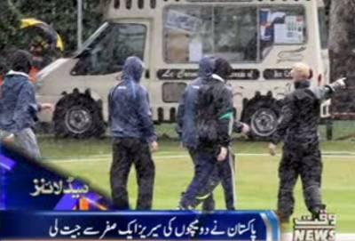 Waqtnews Headlines 08:00 PM 20 August 2016