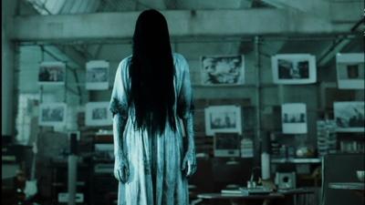 خوفناک مناظر سے بھرپور ہالی وڈ فلم