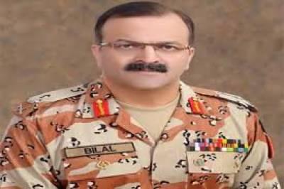 کراچی میں بائیس اگست کو میڈیا ہاؤسز پر حملہ ایم کیو ایم کے لوگوں نے باقاعدہ منصوبہ بندی سے کیا:بلال اکبر