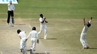 کانپور ٹیسٹ میں بھارت نے نیوزی لینڈ کو 197 رنز سے شکست دے دی