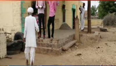 پنجاب بھر میں پبلک سکول سپورٹ پروگرام بھی حکام کی لاپرواہی کی نذر ہوگیا