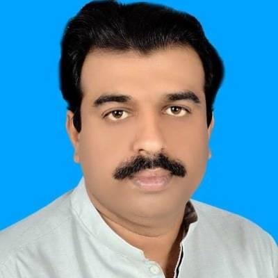 پاکستان پیپلز پارٹی میں کوئی بھی مائنس ون فارمولا نہیں چلے گا ; عبدالفتاح بھٹو