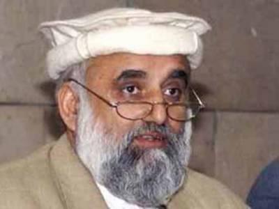 اتحاداوراتفاق سے ہی عالم کفرکو شکست سے دوچار کیا جاسکتاہے۔ عبدالرشید ترابی