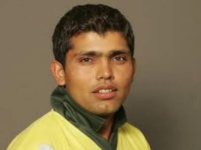 قومی کرکٹر کامران اکمل,پاکستان نے ہمیشہ ٹیسٹ میں اچھی پرفارمنس دکھائی ہےملک میں بے پناہ ٹیلنٹ موجود ہے جسے اجاگر کرنے کی ضرورت ہے ۔۔