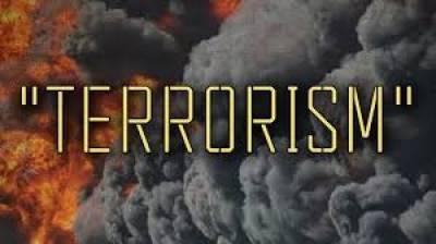 لاہورمیں دہشتگردی کا بڑا منصوبہ ناکام: انسداد دہشتگردی فورس کے مبینہ مقابلے