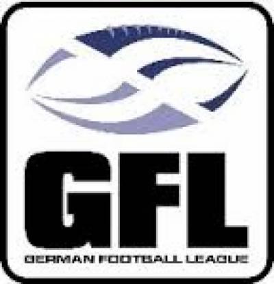 جرمن فٹبال لیگ میں ورڈر بریمن نے بائر لیورکسن کیخلاف میچ دو ایک سے جیت لیا