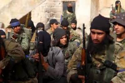 سوئٹزرلینڈ میں منعقدہ شامی امن مذاکرات بغیر کسی پیش رفت کے ختم