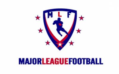 میجر فٹبال لیگ میں دلچسپ مقابلوں کا سلسلہ جاری ہے