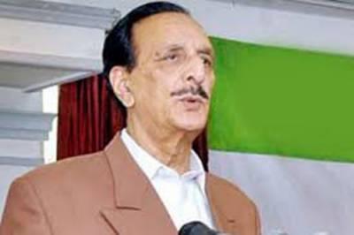 عمران خان روز روز تماشا نہ لگائیں اس سے جگ ہنسائی ہوتی ہے۔ راجہ ظفر الحق