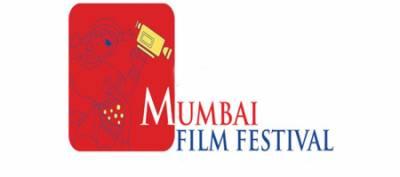 بھارت نے پاکستان دشمنی کی انتہا کردی، پاکستانی اداکاروں پر پابندی کے بعد ممبئی فلم فیسٹیول سے کلاسک فلم جاگو ہوا سویرا کو بھی ڈراپ کردیا۔