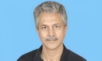 کراچی کی انسداد دہشت گردی عدالت نے میئر کراچی وسیم اخترکے خلاف سانحہ بارہ مئی کےچار کیسزمیں آئندہ سماعت پر چالان جمع کرانے کاحکم دے دیا
