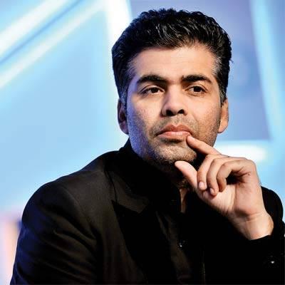 بھارتی فلم ساز کرن جوہر نے اپنی فلم کی ریلیز کے لیے انتہا پسندوں کے آگے گھٹنے ٹیک دیئے