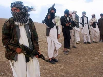 افغانستان کی حکومت اور طالبان کے درمیان امن مذاکرات کا سلسلہ دوبارہ سے شروع ہوگیا