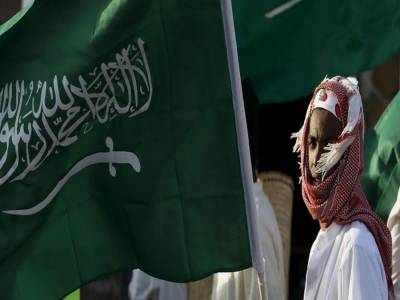سعودی عرب نے قتل کے جرم میں شاہی خاندان کے شہزادہ ترکی بن سعود الکبیر کو سزائے موت دے دی۔