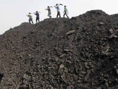 شانگلہ کے چار کوئلہ کان کن کوئلہ کان میں کام کرتے ہوئے دم توڑ گئے