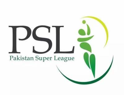 دبئی میں پاکستان سپر لیگ دوسرے ایڈیشن کیلئے کھلاڑیوں کی ڈرافٹنگ کر لی گئی