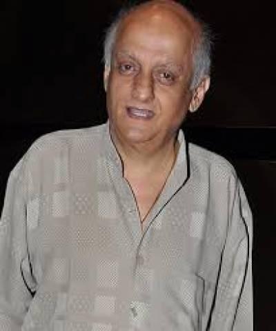 پاکستانی اداکاروں کی حمایت پر بھارتی اداکار اور ہدایت کار مسلسل ہندو انتہا پسندوں کے نشانے پر ہے