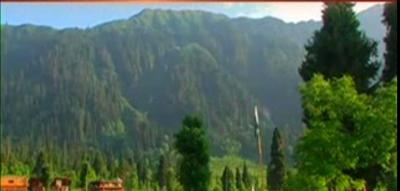 آزاد جموں و کشمیر کا انہتر واں یوم تاسیس منایا جارہا ہے۔