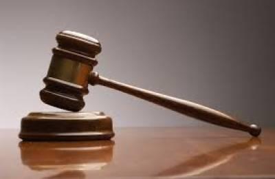 کراچی کی مقامی عدالت میں نو سالہ بچے کے اغوا اور قتل کامقدمہ انسداد دہشت گردی عدالت منتقل کرنے کاحکم دے دیا