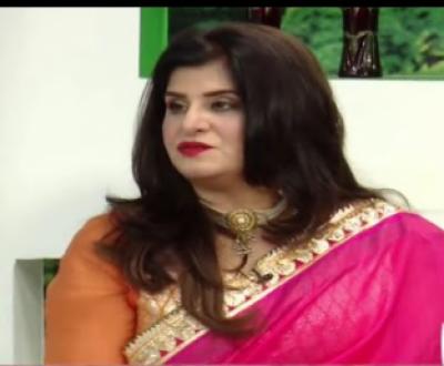 بلاول 2019 سے پہلے شادی کا مت سوچیں ، سامعہ خان