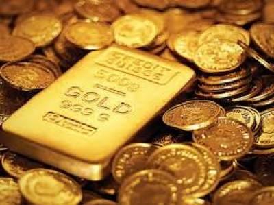پاکستان سمیت دنیا بھر کی سٹاک مارکیٹیں کریش' امریکی ڈالر' خام تیل سستا' سونا مہنگا